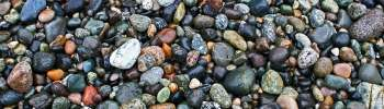 Rocks to Look Under