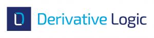 Derivative Logic, Inc. logo