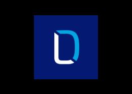 Derivative Logic Logo