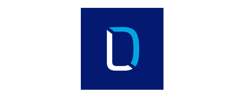 Derivative Logic Logo