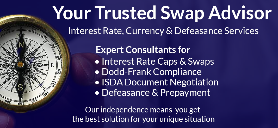 Your Trusted Swap Advisor